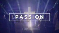 Kerry Shook_ The Power of Genuine Faith.flv