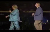 Sandi Patty canta It Took A Miracle com seu pai Ron Patti.flv