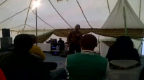 Apostle Kabelo Moroke_ 42nd Generation 3.mp4