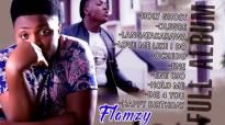 Flamzy _ Best of Flamzy _ Latest 2019 Nigerian Gospel Music.mp4
