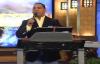 El Arte De Ganar. Pastor Ruddy Gracia. Iglesia Segadores De vida