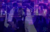 Tye Tribbett - He Turned It (Live).flv