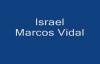 Israel Marcos Vidal.flv