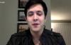 Interactive Broadcast with David Diga Hernandez.3gp