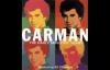 CARMAN with Temptation Boogie.flv