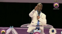 Dr D.K Olukoya - THE DYNAMICS OF SPIRITUAL POWER (New Message 2018).mp4