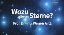 Wozu gibt es Sterne - Ein Vortrag von Dr. Werner Gitt.flv
