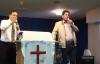 Rev. San Toe New Year message 1-5-2014 (2_2).flv