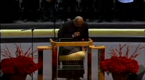 Bishop Marvin Winans. Your Mission Is to Move GOD.mp4