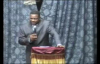 Mentor and Protege by  Dr Lawrence Obada 3a obadalawrence@yahoo com