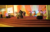 BISHOP KURE @ VICTORY LIFE WORLD CONVENTION 2014 DAY1.mp4