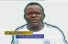 Akam di Ocha by Dr Paul Nwokocha 3.compressed.mp4