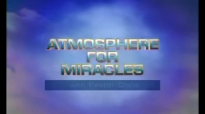 Atmosphere for Miracles with Pastor Chris Oyakhilome  (246)