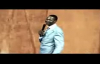 Prophet Emmanuel Makandiwa - Worldly Systems ( A MUST WATCH ).mp4