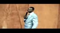 Prophet Emmanuel Makandiwa - Worldly Systems ( A MUST WATCH ).mp4