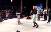 My praise is about to pay off   Apostle Paula White  82811 WWIC