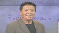 Robert Kiyosaki - The CASHFLOW Game.mp4