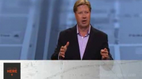 You Are Here  Relationship  Pastor Robert Morris