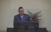 Pastor Carlos Morales  Cansado Pero Persiguiendo