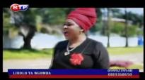 Sr L'oR Mbongo Dans L'Emission Likolo Ya Ngomba Du 13 Février 2015.flv