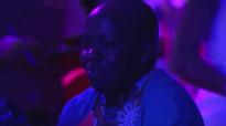 Kansiime Smoking weed #iamkansiime show. Kansiime Anne. African comedy.mp4