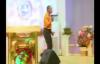 Divine Meeting 3 (Pastor J. T. Kalejaye).flv