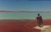 AICT MPANDA CHOIR VIDEO MIX {CHUMVI IMECHACHA ALBUM}.mp4