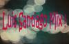 Luis Santiago Mix 1.mp4