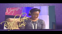 Pursuit Of Love By Nike Adeyemi.mp4