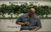 Praying For One Another - 6.8.14 - West Jacksonville COGIC - Bishop Gary L. Hall Sr (1).flv