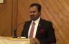 Pastor Boaz Kamran-New Year 2016 (Ghazal-ul-Ghazlat)-1.flv