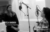 Adorandote (Acústico)- Soluciones Live feat. Marcela Gandara y Zaira Johnson.mp4