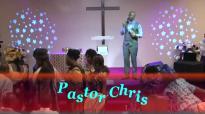 SAMMIE OKPOSO BRINGS DOWN THE GLORY OF GOD IN HOCC.mp4