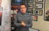 Mensaje_ Dominio Propio - Ericson Alexander Molano.compressed.mp4