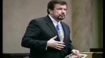 Dr  Mike Murdock - 31 Keys For Achieving The Uncommon Dream Within You