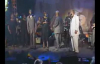 Season of Jubilee [DVD] - The Rance Allen Group,Front Row Live.flv