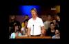 2_3 Hans Peter Royer predigt über Umkehr und Hingabe auf der Allianzkonferenz 2009.flv