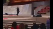 2011 01 30 - The Power of Agreement by Bishop TD Jakes - _part_3_of_3