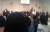 Alexis Spight Jesus Will in Thomasville Georgia 9_29_2012.flv