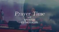 I Must Shine _ Apostle Esther Agiri.mp4
