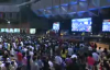 Pdt. Gilbert Lumoindong - Bethany Nginden 20140316 SS4
