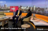 Archbishop of York takes Andrew Marr's arm offer prayer.mp4