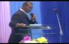 God will Remember You on Time by Rev Samuel Igwebuik