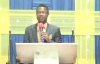 TURNING HOPELESS SITUATION AROUND BY BISHOP MIKE BAMIDELE @ MIRACLE SERVICE OSOG.mp4