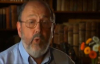 The Kingdom of Heaven will be ON Earth - N. T. Wright.mp4