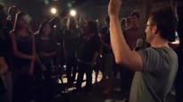 Bethel Music Fall Afresh ft. Jeremy Riddle