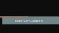 Legislative Day 2014_ Bishop Harry R. Jackson, Jr. (First Session).mp4
