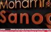 Bienvenue au Mohammed Sanogo Live  (2).mp4