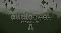 Blind Boys of Alabama - Amazing Grace - Audiotree Live.flv