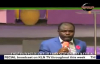 #Minister's Manna School Of Ministry 2016 (Dr. Abel Damina)#.mp4